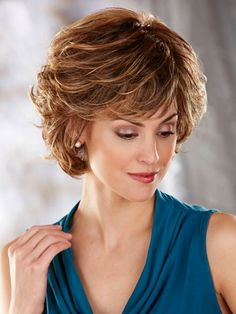 Henry Margu Meredith Synthetic Wig | VogueWigs