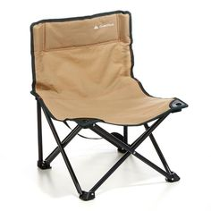 10 Achats Ideas In 2020 Outdoor Chairs Solar Cooking Camping Stool