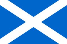 """Scottish clans (from Scottish Gaelic clann, """"children""""), give a sense of identity and shared descent to people in Scotland and to their relations throughout the world, with a formal structure of Clan Chiefs officially registered with the court of. Scottish Gaelic, Scottish Clans, Union Jack, Tenerife, Scotland Tourism, County Flags, Image Symbols, Flag Of Scotland, Scottish Parliament"""