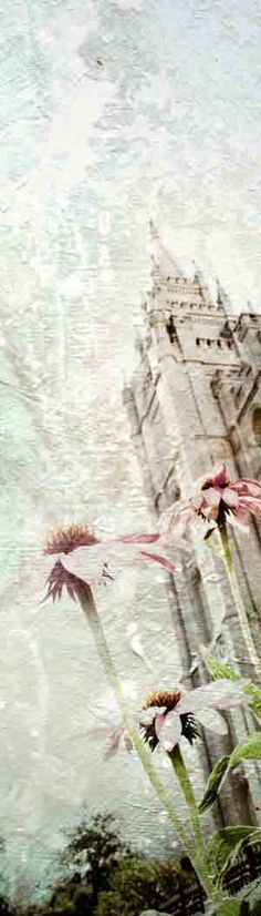 """Free Bookmark Download, other side says """"Arise and Shine Forth"""" Theme. Go to site, scroll down, click on """"Free Downloads"""" right-click """"download"""" Church or personal use only. Or buy the Full-Resolution one as a print or canvas!"""