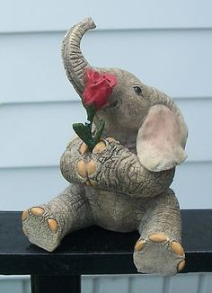 Tuskers  Love is a Rose!