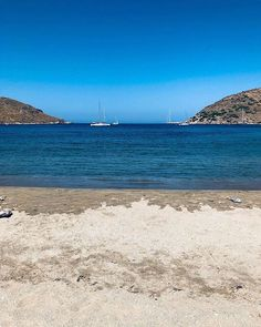 {Have a great weekend}  I love your calmness  . . .  #kythnos #island #greece #cyclades #beach #sun #sea #swim #summer #instagreece #ig_greece #vacation #aegeansea #sand #instakythnos #greektreasure #blue #sky #tv_greece #wu_greece #allshots #thisiskythnos #visitkythnos #visitgreece #instalifo #instalife #instalike #allshots #eros_greece #tv_greece_  repost @victoriakokka