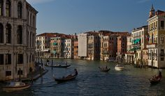 Venice, Italy IMG_7089   Flickr - Photo Sharing!