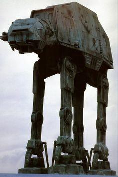 Tb tt transport blind tout terrain at at pinterest - Lego star wars tb tt ...