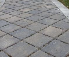 Concrete Paver Solutions for Driveways, Patios and Walkways l Basalite