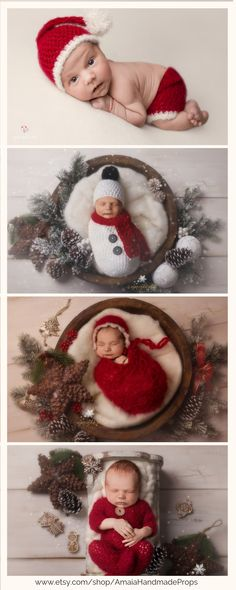 d9b2925d68e6 See more. Looking for newborn christmas outfit? In our collection of newbor  christmas photo props you will