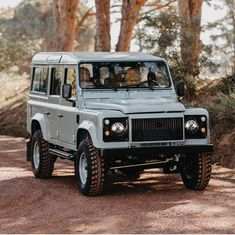 1990 Land Rover Defender 110 for sale Defender 110 For Sale, New Defender, Land Rover Defender 110, Landrover Defender, Motorhome, Range Rover Supercharged, Mercedes G Wagon, Automotive Art, Ford Bronco