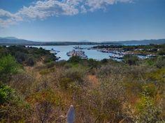 Panorama 03