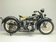 1929 indian