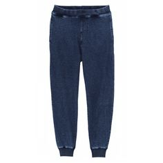 HAN KJOBENHAVN CHINO SWEATPANTS | EAST DANE SALE