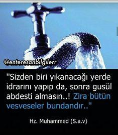 Allah Islam, Sufi, Cool Words, Karma, Healing, Ale, Sayings, Quotes, My Love