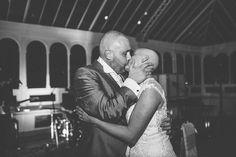 22-casamento-noiva-raspa-cabeça-homenagem-noivo
