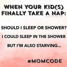 Mom jokes to make you pee your pants - tulamama mommy quotes, toddler humor, Mom Jokes, Silly Jokes, Funny Jokes, Funny Quotes For Teens, Funny Quotes About Life, Jokes Images, Mommy Quotes, Toddler Humor, Teen Life