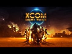XCOM: Enemy Within new content - http://www.worldsfactory.net/2013/09/18/xcom-enemy-within-new-content