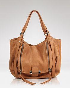love hobo bags