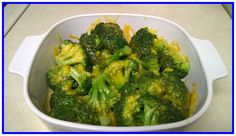 80 fruit dessert recipes #fruit #dessert #recipes Please Click Link To Find More Reference,,, ENJOY!! Frozen Asparagus Recipe, Best Broccoli Recipe, Broccoli And Cheese Recipe, Easy Broccoli Recipes, Salad Recipes With Bacon, Recipes With Chicken And Peppers, How To Cook Broccoli, Fresh Broccoli, Sprout Recipes