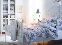 bedroom interior colors ikea room mixing and light furniture home sweet 10503