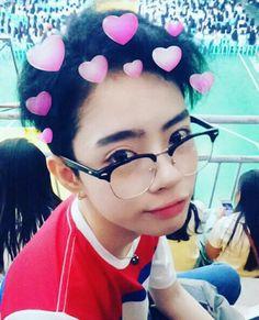 Ulzzang Korean Girl, Chester, Imagination, Zen, Husband, Wallpaper, Face, Wallpaper Desktop, Fantasy