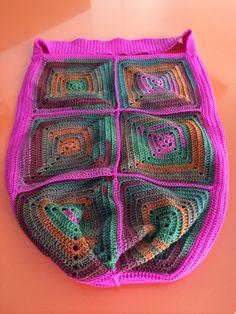 46 mejores imágenes de Crochet  213de520a1f