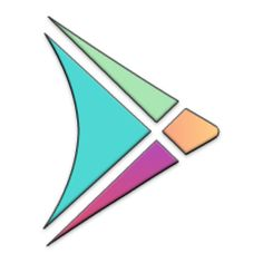 Download Free Store Apk Latest Version 2.9.0 for Android Mobiles and Tablets - Download Free Android Games & Apps