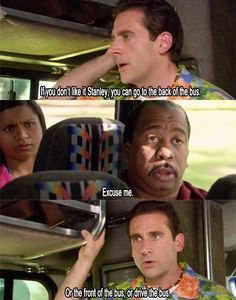 The Office. Easily one of the best shows to ever be on television. Best Tv Shows, Best Shows Ever, Office Jokes, Funny Office Memes, The Office Show, Office Fun, Funny Memes, Hilarious, Funny Comedy