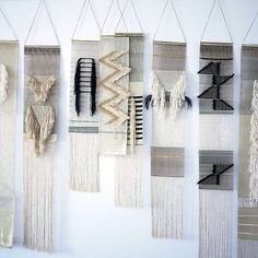 150+Best Decorative Wall Hangings
