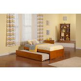 Found+it+at+Wayfair+-+Urban+Lifestyle+Urban+Concord+Bed+with+Trundle