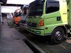 Perbedaan Antara Perusahaan Angkutan dengan Perusahaan Freight Forwarding