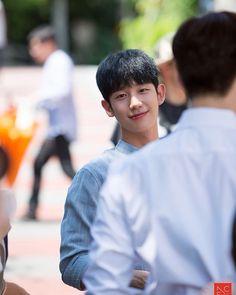 jung hae in Jung Hyun, Kim Jung, Korean Entertainment, Fnc Entertainment, Asian Actors, Korean Actors, Korean Dramas, Park Hyung, Park Bo Gum