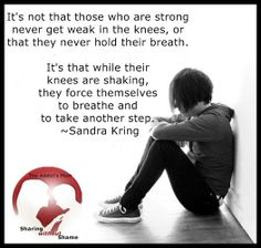 So sad.. Let Them Talk, Let It Be, Relapse Prevention, Grieving Mother, Weak In The Knees, Need Money, Powerful Words, To Tell, Verses