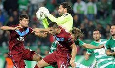 Koptu Gidiyor - Trabzon Haber | Trabzon Net Haber | Trabzonspor Haberleri
