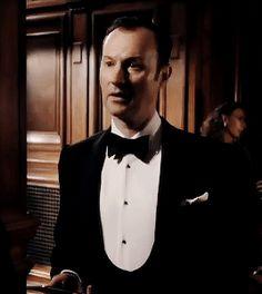 """ Sherlock — Series Episode The Lying Detective [BBC One Live Stream] Sherlock Holmes Bbc, Sherlock Fandom, Jim Moriarty, Funny Sherlock, Detective Gif, The Lying Detective, Holmes Brothers, Sherlock Series"
