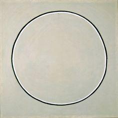 the alchemy of creativity Agnes Martin, Modern Love, Abstract Painters, Illuminated Manuscript, Best Artist, Sacred Geometry, Design Art, Contemporary Art, Mandala