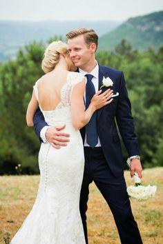 Avem cele mai creative idei pentru nunta ta!: #476