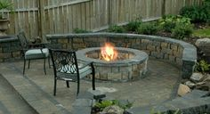 Fireplace Round Rock Outdoor Fireplace Design Contemporary Modern Outdoor Chairs Mini Garden Home Design Wooden Stall Fence Insert Design Outdoor fireplace Benefits to Take into Account