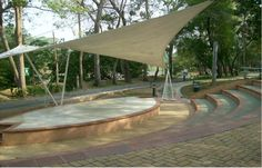 Livingston, Outdoor Decor, Design, Outdoor Classroom, Outdoor Theater, Conservatory, Theatres, Space, Architecture