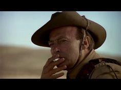 Breaker Morant (sa prevodom cijeli film full movie) - http://filmovi.chitte.rs/domaci-filmovi/breaker-morant-sa-prevodom-cijeli-film-full-movie/