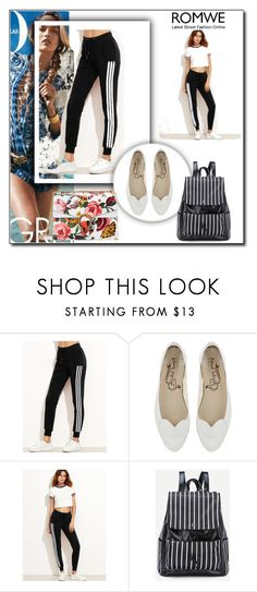 """""""Shein contest"""" by lanay-den ❤ liked on Polyvore featuring Gucci"""