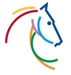 WEF Aachen logo