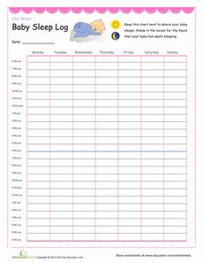Baby On Pinterest Fit Pregnancy Prenatal Workout And