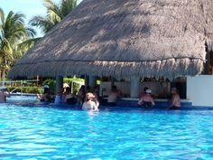 Book Valentin Imperial Maya, Riviera Maya On TripAdvisor: See 10,483  Traveler Reviews, 15,633 Candid Photos, And Great Deals For Valentin  Imperial U2026