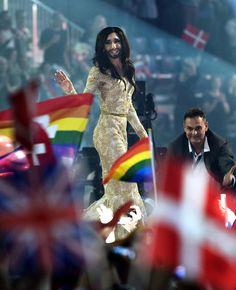 eurovision 2014 sur france o