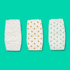 We think you'll agree these nappies are pretty cute, right? But really, it's about so much more than a attractive design • Made from over 45% sustainable, plant-based materials, they are gentle on little bottoms and planet • In fact, they are the perfect balance between performance, sustainability and design • Please help us gain further distribution in Coles by purchasing them from one of the below stores /// NSW: Bega, Jamison, Lisarow, Wetherill Park, Belconnen, Wyoming, Ashfield, Bowral…