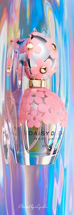 Marc Jacobs ~ Daisy