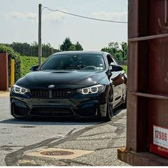 @iamsalimali : #CARS #BMW #M3 #E36 #MPOWER #AMAZING #blessed #DAPPER #SCHNITZER #BMWLOVE #B http://buff.ly/1FfGrM3) http://ift.tt/1VXeiOX