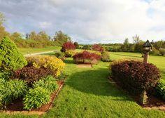 Berkshire Style - Grandview Estate