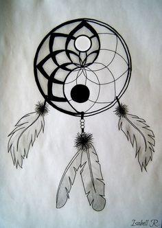yin yang tattoo tumblr - Buscar con Google