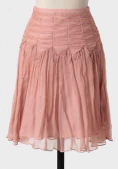 #Ruche                    #Skirt                    #wandering #wonderland #silk #skirt #ShopRuche.com  wandering wonderland silk skirt at ShopRuche.com                              http://www.seapai.com/product.aspx?PID=493016