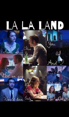 Damien Chazelle, Love Only, Cinema, Cute Quotes, Landing, Fan Art, Film, Popcorn, Funny
