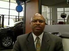 Cheap Walmart Oil Change? Mazda Oil Changes Service, Repairs| Houston, Spring, Woodlands TX